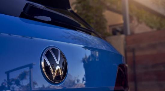 华为将为3000万辆大众车型提供4G技术