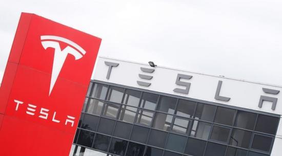 随着公司扩大电池项目,特斯拉计划建立能源交易团队