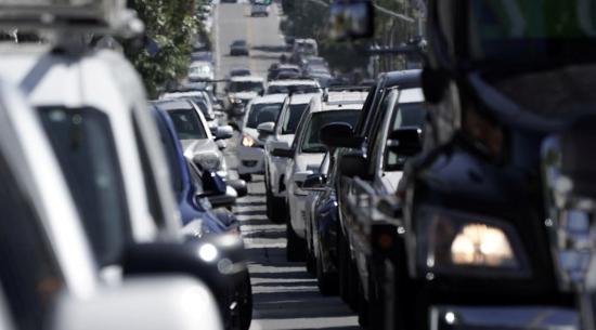 美国对 3000 万辆高田安全气囊展开新调查
