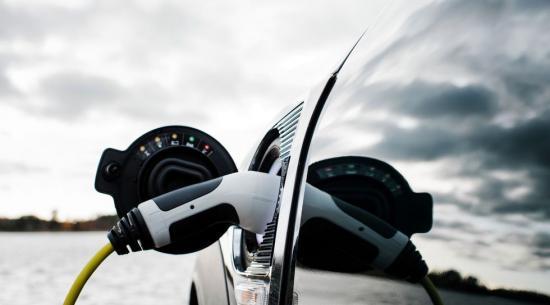 密歇根州将为密歇根湖公路旅行建造电动汽车充电站